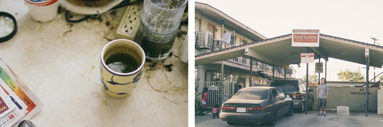el-dorado-9-collage-web