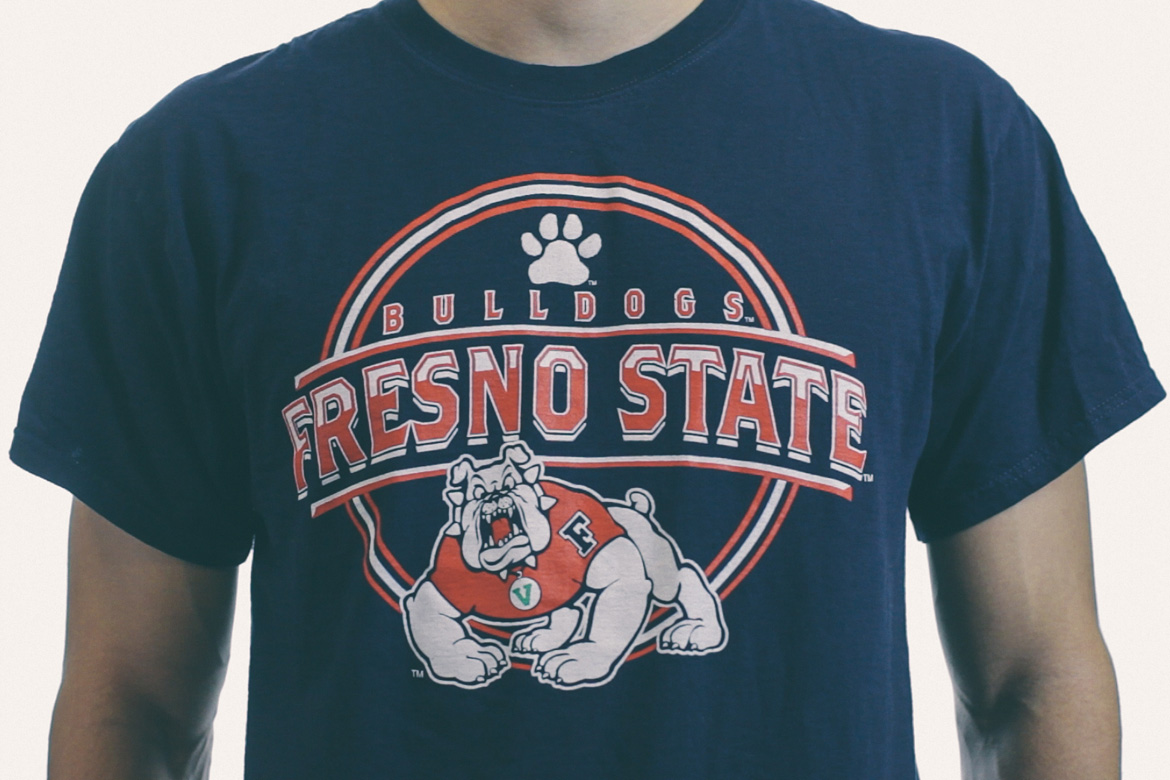 fresno-state-its-on-us-6