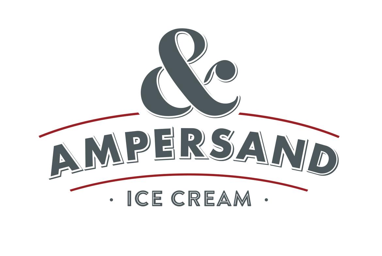 Ampersand_Logo