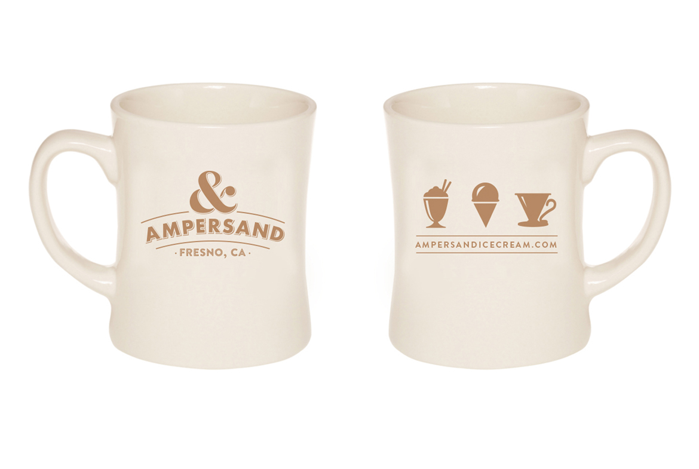 Ampersand_mug