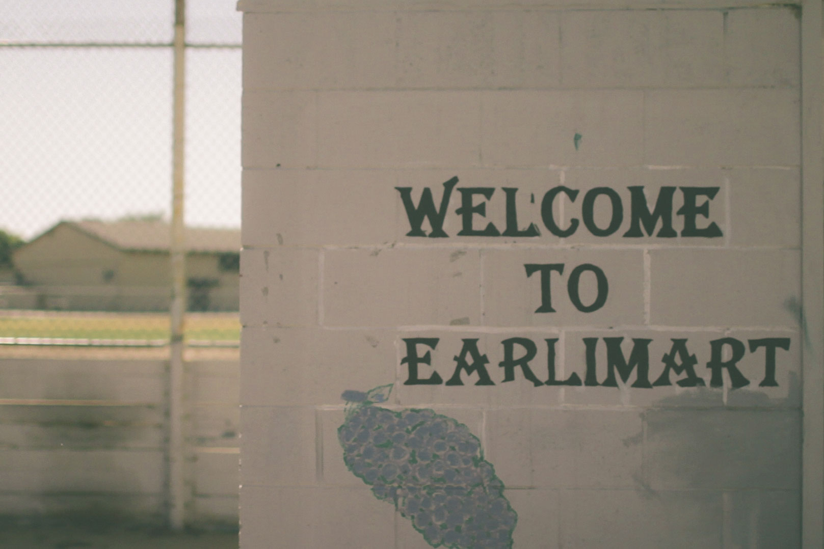 Earlimart