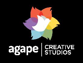 Agape Creative Studios