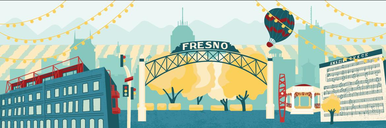 that-fresno-blog-header