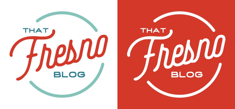 that-fresno-blog-logo